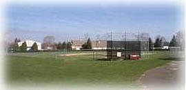 facility-baseball