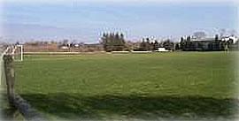 facility-soccer