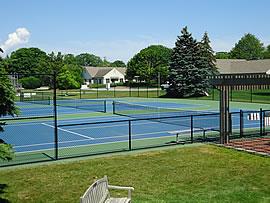 facility-tennis